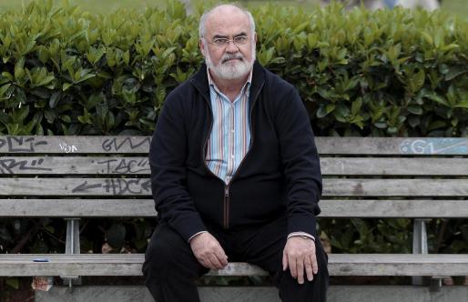Pere Pascual
