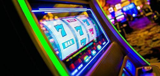 Las salas de juego están obligadas a comprobar la identidad de los clientes