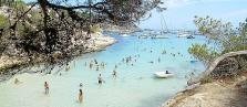 Playas en Mallorca - El Mago