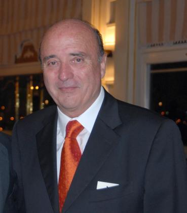 José Antonio Soro Gosálvez.