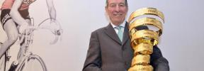 Fallece Felice Gimondi, una leyenda del ciclismo