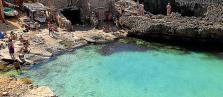 Playas en Mallorca - Cala S'Almonia