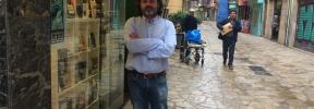 Llibres Ramon Llull se traslada