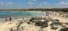 Playas de Mallorca - Peregons Grans