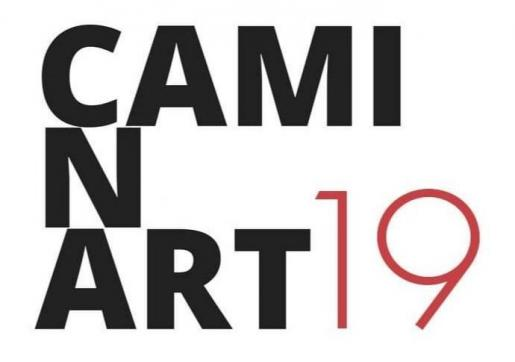 CaminArt 2019.
