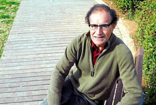 Joan Mas i Vives