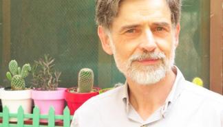 Carlos González ofrece la conferencia 'Mitos en crianza, sueño y alimentación' en Trui Teatre