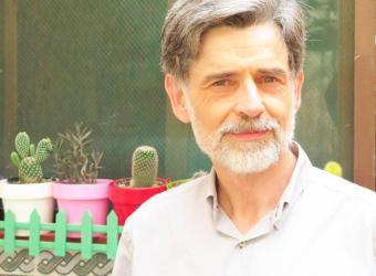 'Mitos en crianza, sueño y alimentación', conferencia de Carlos González en Trui Teatre