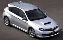 Quality Center ofrece venta de automóviles Land Rover, Subaru y Tata.