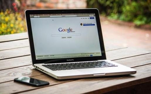 Investigan Google por una supuesta violación de las leyes antimonopolio de EEUU.