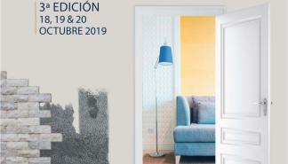 Expohabitat 2019, el mayor escaparate para empresas dedicadas al mundo del hogar