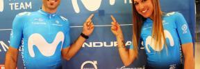 La RFEC cita a Lluís Mas y Mavi García y deja fuera del Mundial a Enric Mas