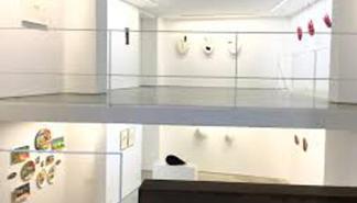 6A Galería d'Art expone 'NOW!' en la Nit de l'Art 2019