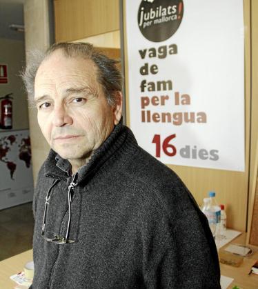 Jaume Bonet
