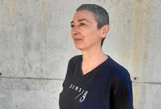 Aina Bauzà en su trayectoria profesional ha trabajo con museos, es miembro fundadora de Taula-Associació d'educadors culturals de Mallorca y del Grup Motor CAC.