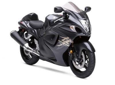 El establecimiento King Moto está especializada en venta de motocicletas.