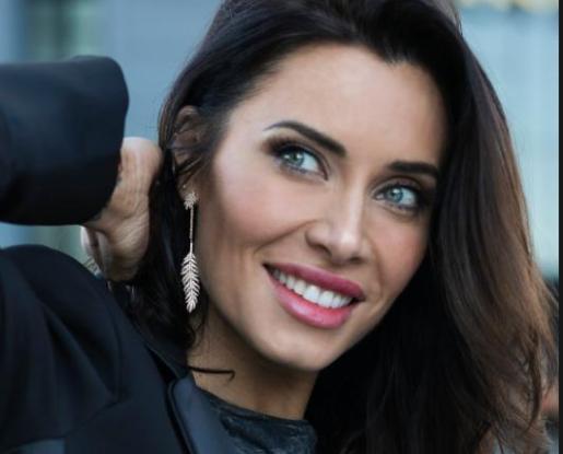 Pilar Rubio, acusada de un trato de favor.