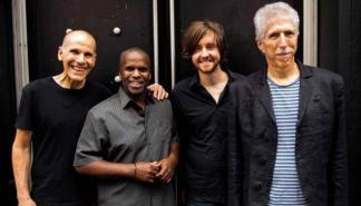 El jazz se apodera de Es Gremi con el concierto de Yellowjackets