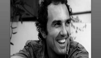 Muzzocircus presentara sus nuevos temas en un concierto en La Movida