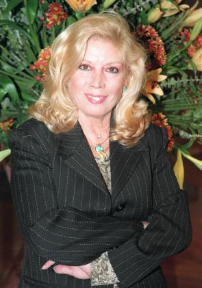 El TS supremo respalda la postura de María Jiménez frente a Pepe Sancho.