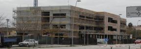 El hospital de día Sant Joan de Déu de Inca abrirá este octubre con 20 plazas