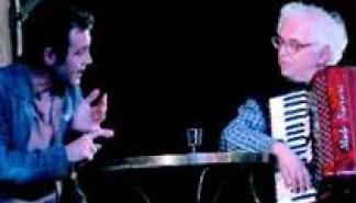 'La idea d'Europa' habla del hombre europeo contemporáneo en Manacor