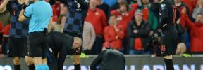 El 'virus' Fifa castiga al Real Madrid antes de jugar en Son Moix