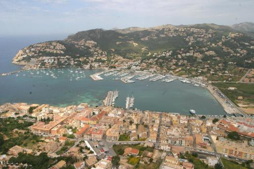 La mayor parte de las indemnizaciones que ha tenido que pagar el Govern durante estos años afectan a zonas de Andratx y de Ibiza,