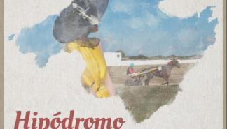 La fiesta Hats & Horses llega a Son Pardo