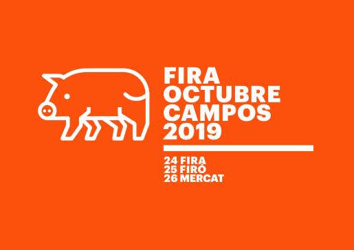 La temática 'matancera' volverá a ser el atractivo de la Feria de octubre de Campos.
