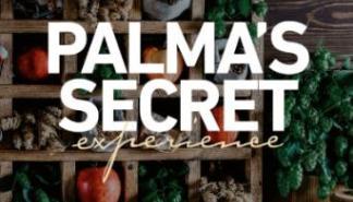 'Palma's Secret', descubre los rincones de la ciudad