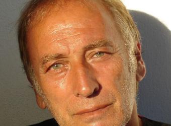 Concierto en Palma: Pablo Abraida actúa en La Movida