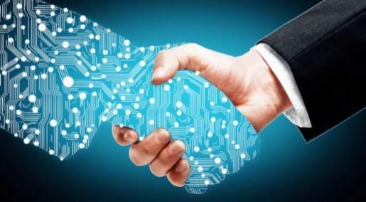 LSI ofrece a las empresas soluciones digitales a medida para optimizar tiempos y costes.