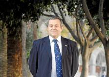 Miguel Ángel Encinas