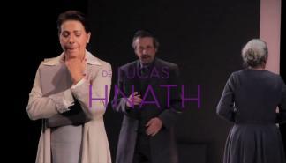 La obra de teatro 'Casa de nines, 20 anys després' llega al Teatre Principal de Palma