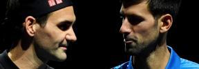 Federer asegura el número uno de Nadal hasta final de año