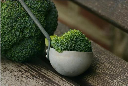 El brócoli es una hortaliza que no gusta a todo el mundo.