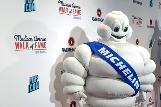 Sevilla, lista para la presentación de un 'año excepcional' de Guía Michelin.
