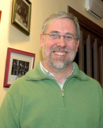 Joan Aliu Puig ha sufrido un infarto a los 69 años.