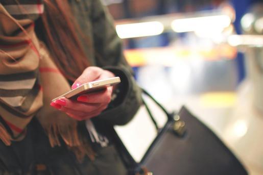 La Policía Nacional ha tenido que desmentir el bulo que gira entorno a un SMS de la Seguridad Social.