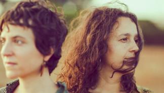 Joana Gomila presenta 'Paradís' en el Teatre Principal de Palma