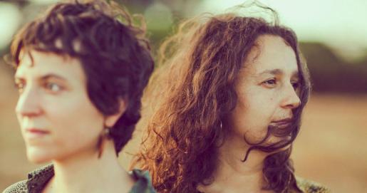 Joana Gomila recala en el Teatre Principal de Palma con 'Paradís'.