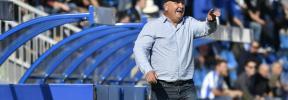 La derrota del Atlético B mantiene líder al ATB