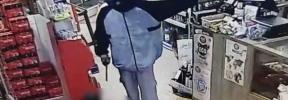 Detenido por robar en un comercio de Portocolom a punta de cuchillo