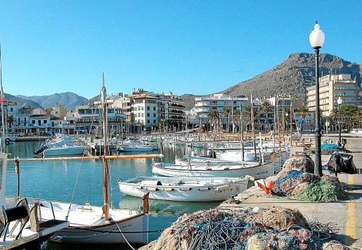 Desde el 1 de agosto de 2018, cuando entró en vigor la nueva Ley de Turismo, se han vendido 14.297 plazas para el alquiler turístico en Mallorca, de las que la mayoría son para pisos, aunque ninguno está en Palma, ya que en la ciudad no está permitido el alquiler vacacional en plurifamiliares.