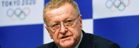 Antidopaje excluye a Rusia de las competiciones internacionales durante 4 años