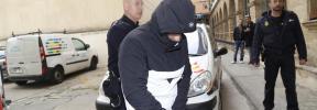 En libertad el detenido por vender la pastilla que mató a una chica en Palma