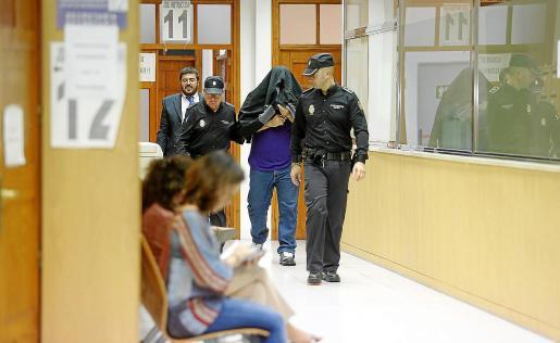 La investigación por el supuesto amaño de oposiciones para ascender en la Policía Local se inició en el año 2013 y fue uno de los detonantes de toda la causa. Dos años después, en 2015, se produjeron las detenciones vinculadas a la Patrulla Verde.