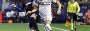 Celta-Real Mallorca: horario y dónde ver el partido