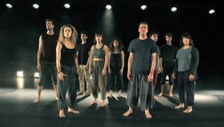 'Maremar' de Dagoll Dagom llega al Auditórium de Palma